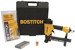 Bostitch Cap Stapler Kit